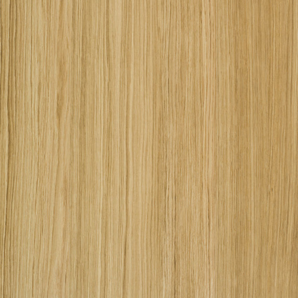 Diamante Natural Oak