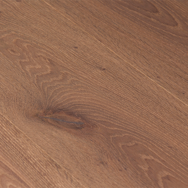 Oak Vulcano Medium White Oil