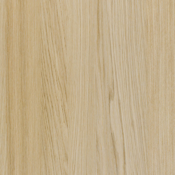 Sorano Natural Oak