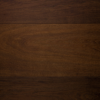 Oak Arabica Dark Natural