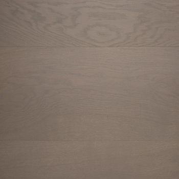 Oak Basalt Grey