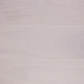 Oak Deep White
