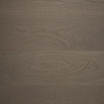 Oak Graphite Grey