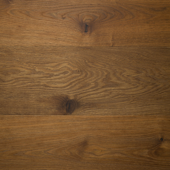 Oak Arabica Light Natural