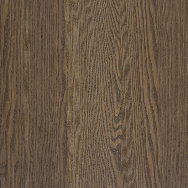 Barletta Oak