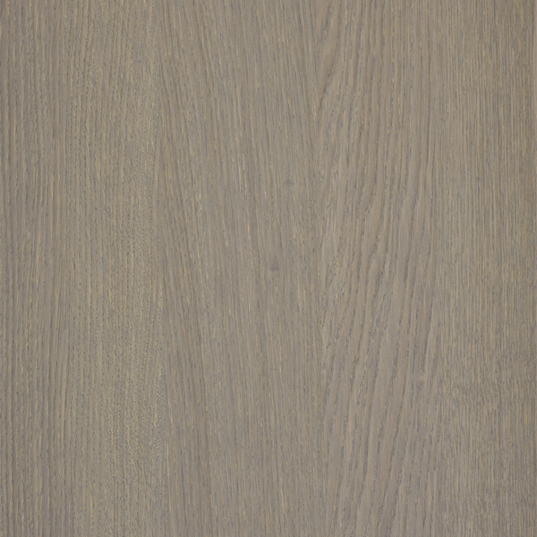 Enna Grey Oak