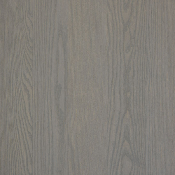 Imola Grey Oak